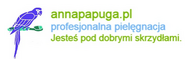 annapapuga.pl. Sprzęt dentystyczny, drogeria, kosmetyka - Warszawa, Aleja Jana Pawła II 46/48M/2