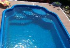 projektowanie basenów - Dorpol. Projektowanie i s... zdjęcie 4