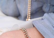 biżuteria, jubiler, zegarki