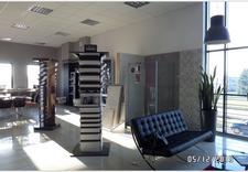 gresy drewnopodobne - Euro-Ceramika - salon Aug... zdjęcie 5