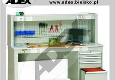 meble śląsk - ADEX - meble i wyposażeni... zdjęcie 9