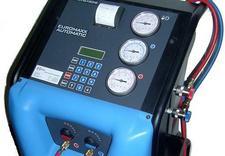 turbosprężarki - Euro Klima. Klimatyzacja ... zdjęcie 1