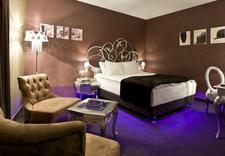 białostockie hotele - 3 Trio zdjęcie 1