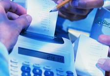 Biuro Rachunkowe Optima