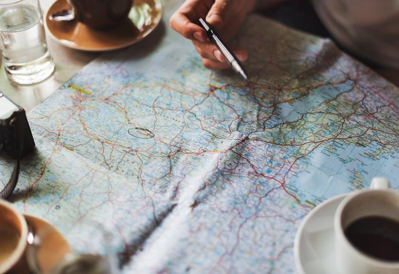 towarzysz podróży - Wyszukiwarka Podróżników ... zdjęcie 1
