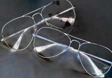 modne okulary - Zakład Optyczny Izabela G... zdjęcie 2