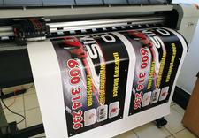 branding - Agencja Reklamowa KreoGRA... zdjęcie 5