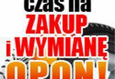bosch - AUTO-GUM sp. z o.o. sp. k... zdjęcie 13