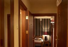 sale bankietowe - Hotel Tumski zdjęcie 9
