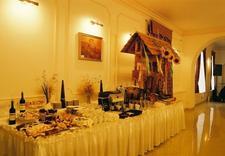 hotel kamena - Hotel  i Restauracja Koza... zdjęcie 4