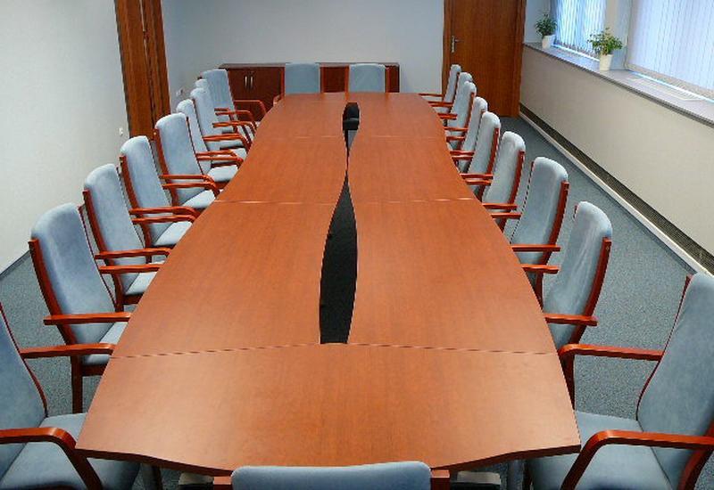 naprawa krzeseł - BIUROTECH Meble biurowe, ... zdjęcie 8