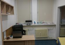szczelin odbytu - Specjalistyczna Praktyka ... zdjęcie 1