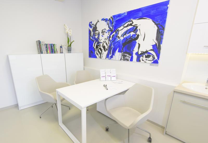 ogólna - Centrum Medycyny Estetycz... zdjęcie 6