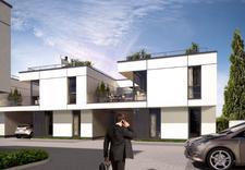Mieszkanie z tarasem Wrocław - BLUEBERRY PARK. G2 Sp. z ... zdjęcie 1