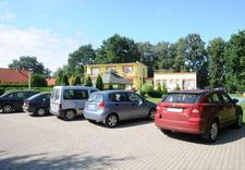 hotel - Ośrodek Wczasowy Światowi... zdjęcie 8
