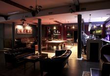 piwo lane - Fabio. Restauracja. Pub. ... zdjęcie 11