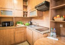 nocleg w warszawie - Warsaw - Apartments Sadyb... zdjęcie 16