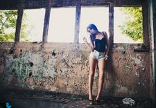 fotograf - FotoTC. Fotograf, ślub zdjęcie 5