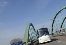 firma autokarowa gdańsk - Firma Samochodowa Dobruck... zdjęcie 9