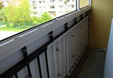 okna pcv - Fabryka Okien SZACH-MAT S... zdjęcie 15