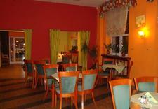 wesela - Restauracja Kwintesencja zdjęcie 4