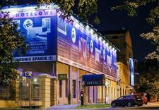 konferencje boutique hotel - Boutique Hostel Łódź Stef... zdjęcie 1