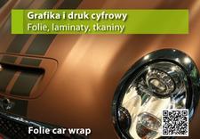 profile elewacyjne - Plastics Group - reklama,... zdjęcie 31