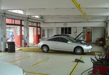 mechanika samochodowa - ANRO Kompleksowa obsługa ... zdjęcie 3