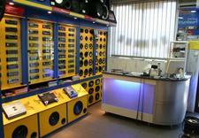 immobiliser - Multi Serwis Elektronik -... zdjęcie 2
