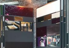 na fizelinie - 4WP GAMAR Studio Tapet i ... zdjęcie 3