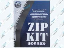 Zip Kit Sonnax 6HP19/26/32 6HP21/28/34 Audi, BMW