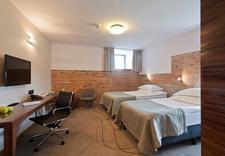 sale konferencyjne gdańsk - Hotel Grand Cru zdjęcie 5