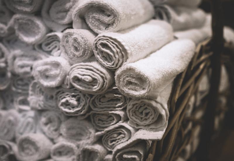 pranie tapicerki łódź - Recepta na wygodę Adam Ty... zdjęcie 7