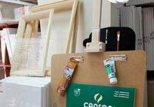 artykuły dla plastyków - Hergon s.c. Artykuły dla ... zdjęcie 23