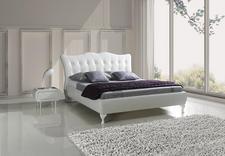 Meble, łóżka