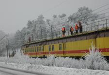 sieci elektryczne - PKP Energetyka S.A. Zakła... zdjęcie 7