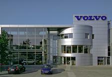 autoryzowana stacja obsługi - Euroservice Volvo - Płowi... zdjęcie 2