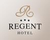 Regent - hotel - Kraków, Bożego Ciała 19