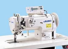 JUKI DNU-1541-7-0BB/SC510NS/M51B