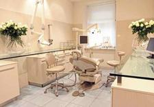 leczenie chorób przyzębia - SE+. Studio Stomatologii ... zdjęcie 1