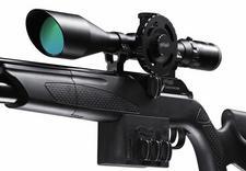 pistolet co2 - Militaria, wiatrówki. wia... zdjęcie 6