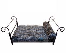 Łóżeczko metalowe Ardo dla psa lub kota