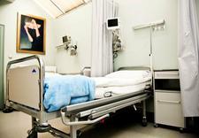 Medycyna estetyczna, chirurgia plastyczna