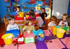 gimnazja - Niepubliczna Podstawowa S... zdjęcie 19