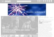 oferta multiscreen - Biuro regionalne Media Im... zdjęcie 7