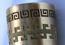 hoker laboratoryjny - RMI Laser Poland - Doradz... zdjęcie 9