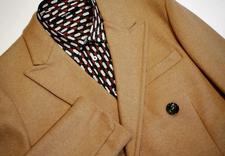 valentino - GoldenSquare Fashion Stor... zdjęcie 1