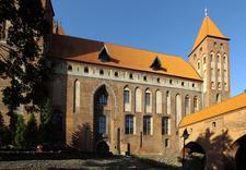 wystawa - Muzeum w Kwidzynie Oddzia... zdjęcie 1