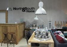 ogród - North & South Home zdjęcie 6