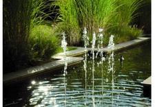 projekt systemu nawadniania - Zielony Krajobraz - syste... zdjęcie 2